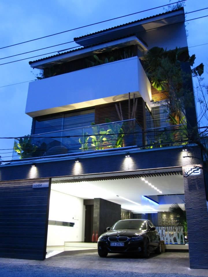 house-001-1