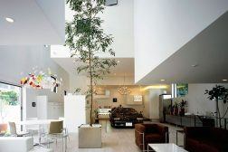 house-020-3