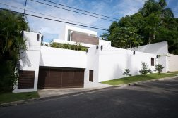 house-067-1