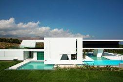 house-073-1