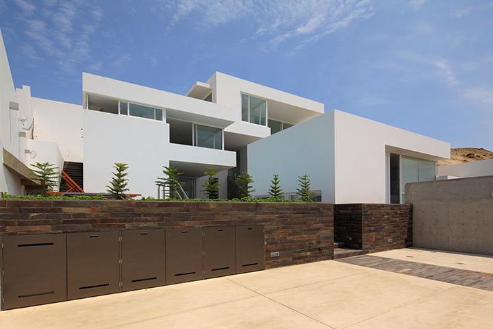 house-106-1