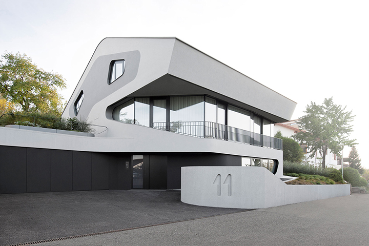 house-121-1