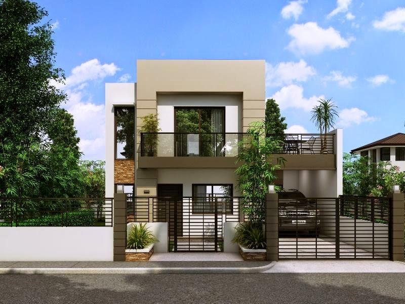 Cân nhắc để khởi công xây dựng nhà vào thời điểm thời gian thích hợp cũng là điều nên lưu ý