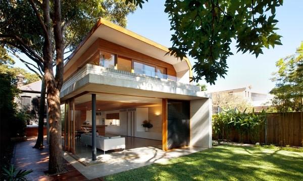 Chờ đợi vật liệu xây dựng nhà không giúp gia chủ giảm được bao nhiêu chi phí
