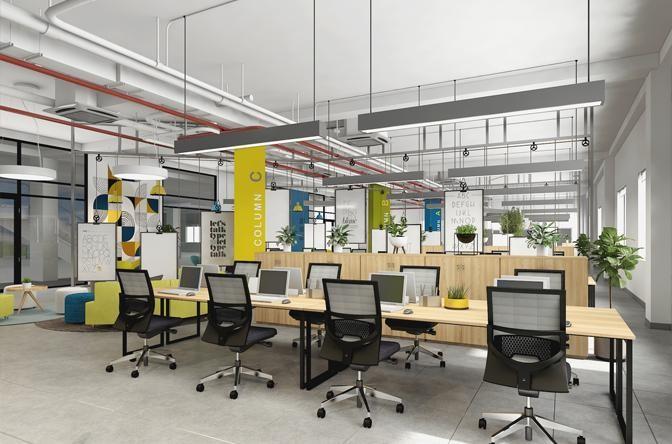 Đa phần các loại nội thất đều được sản xuất theo các thông số tiêu chuẩn để phù hợp với nhiều điều kiện